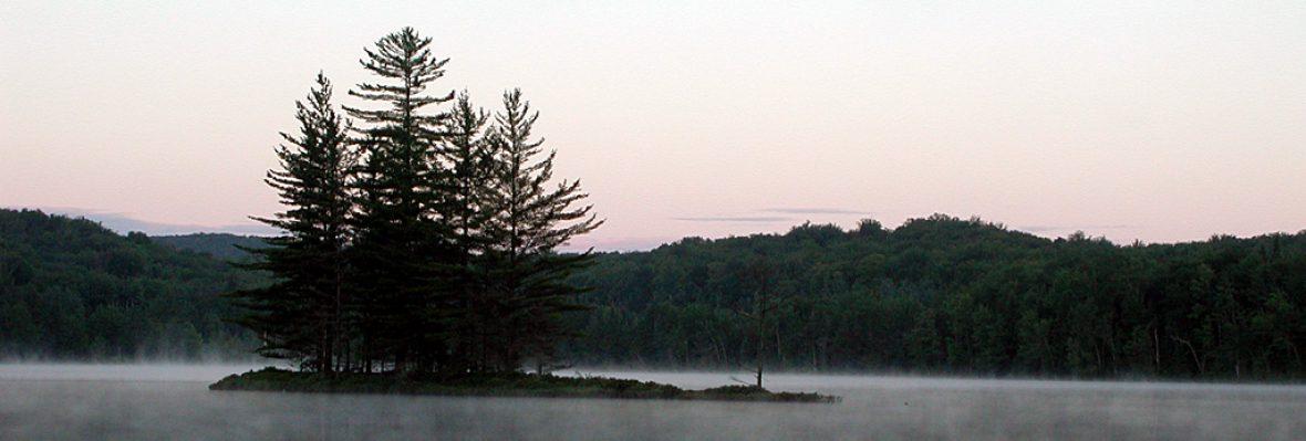 Lake Stewardship